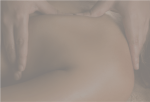 Bel Air MD Massage, Massage Near Me