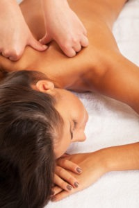 Bel Air MD Massage Services, Forest Hill Benefits of Massage