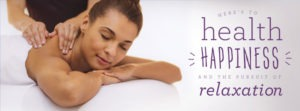 Bel Air MD Massage, Massage Near Me