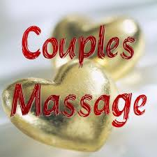 Couples Massage Near Me